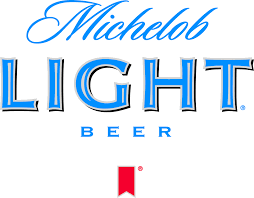 Shock Top Pumpkin Wheat Beer Nutrition by Michelob St Louis Beer Happy Hour Events Specials U0026 Contests