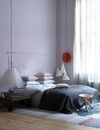 A Romantic Bedroom Image From Skona Hem
