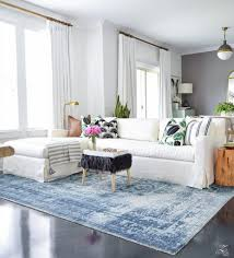 Vintage Living Room Ideas Modern Decorating Rustic