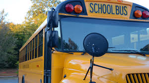 LIST: When Houston-area School Districts Resume Classes | Khou.com West Orangecove Consolidated Ipdent School District Isking Hashtag On Twitter Friendswood Isd Pearland Bucks Trend For Bus Driver Shortage Houston Chronicle Gccisd Engage Inspire Empower Home Jackson Roosevelt Elementary Copperas Cove Hazardous Bus Routes Columbus Ccisd Free Here Homeabout Clear Springs High