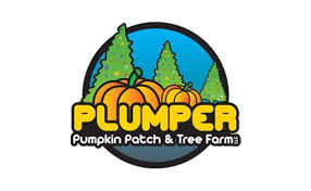 Piedmont Service Center Pumpkin Patch by Get My Perks Family Pack Of Adventure Passes For Plumper Pumpkin