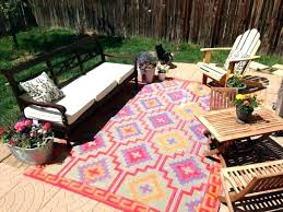 Red Outdoor Rugs 5x7 Decorating Cookies For Halloween Decoration
