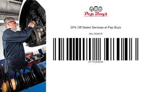 Pep Boys 20% Off - Senior Mania Tires On Sale At Pep Boys Half Price Books Marketplace 8 Coupon Code And Voucher Websites For Car Parts Rentals Shop Clean Eating 5 Ingredient Recipes Sears Appliances Coupon Codes Michaelkors Com Spencers Up To 20 Off With Minimum Purchase Pep Battery Check Online Discount October 2018 Store Deals Boys Senior Mania Tires Boathouse Sports Code Near Me Brand