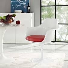Modway Lippa Dining Vinyl Armchair - Red MW-EEI-1595-RED At ... Fniture Original Stackable Chairs With Arms Hon Pagoda Series 24725 Prospect Upholstered Vinyl Armchair In White D2d Vintage Chrome And With Ottoman Ebth My Passion For Decor A Much Need Update An Old Chair Kessel Gray Froy Httpdocommodwayftureamishdgvylarmchairin Seat Reupholstering How To Upholster Diy Mid Century Modern By Indiana Co Batchelors Way Office Redo To Reupholster A That I Modterior Ding Room Lippa 53038 Key Store Arm Chair Fabric Ding Eei1595 Room Set Va