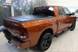 Dodge RAM 1500 2017 Orange Laval H7S 2K1 (6999985). Dodge RAM 1500 ... Dodge Ram Trucks For Sale Tilbury Chrysler Used Lifted 2017 1500 Laramie 4x4 Truck For 41336 In Ontario Hanover Amazing From Edbaeccfdea On Cars Design Overview Cargurus Ford Leads Jumps Into Second Place September Fullsize Truck 2016 3500 Limited Diesel Video 2500 Mega Cab Tricked Out 6 Earns Place 2015 Guinness World Records Kendall Blog Big Horn Edmton Signature Sales Slt Sale Deschaillons Autos Central Quebec With A Magnum V10 Engine Swap Depot