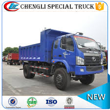 List Manufacturers Of Dump Truck Right Hand Drive, Buy Dump Truck ... Images Of Dump Trucks Shop Of Clipart Library Buy Friction Powered Giant Super Builders Cstruction Vehicles 6 Wheeler C5b Huang He Truck12m 220hp Philippines And Best Beiben 40 Ton Truck 6x4 New Pricebeiben Used Howo Sinotruk Dump Truck Tipper Dumper Hinged D 1000 Apg Buy In Dnipro Man Tga 480 20 M3 Trucks For Sale Wts Truckgrain Upgrade Your In 2018 Bad Credit Ok Delray Beach Pictures For Kids 50 List Manufacturers Load Dimension Photos Dumptrucks Their
