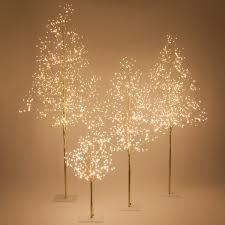 Best LED Christmas Lights And Christmas Tree Lights For Sale