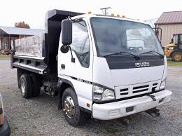 Isuzu| Dump Truck | Brims Import Isuzu Nseries Named 2013 Mediumduty Truck Of The Year Operations Isuzu Dump Truck For Sale 1326 Npr Landscape Trucks For Sale Mj Nation Nrr Parts Busbee Lot 27 1998 Starting Up And Moving Youtube 2011 Reefer 4502 Nprhd Spray 14500 Lbs Dealer In West Chester Pa New Used 2015 L51980 Enterprises Inc 2016 Hd 16ft Dry Box Tuck Under Liftgate Npr Tractor Units 2012 Price 2327 Sale Gas Reg 176 Wb 12000 Gvwr Ibt Pwl Surrey