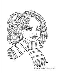 Black History Month Coloring Sheets Pdf Nick Jr Pages Kids Page For Kindergarten Large Size