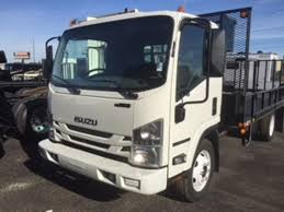 2017 ISUZU NPRGASHD LANDSCAPE TRUCK FOR SALE #287897 Take A Peek At What Makes Mariani Landscape Run So Smoothly Truck For Sale In Florida Landscaping Truck Goes Up Flames Lloyd Harbor Tbr News Media 2017 New Isuzu Npr Hd 16ft Industrial Power Dump Bodies 50 Isuzu Npr Sale Ft8h Coumalinfo Gardenlandscaping Used 2013 Isuzu Landscape Truck For Sale In Ga 1746 Used Crew Cab14ft Alinum Dump Lot 4 1989 Gmc W4 Starting Up And Moving Youtube