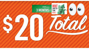 Mint Mobile Review $20, 90 Days Of Service Promo Code Below Wp Stealth Site Coupon Discount Code 20 Off Promo Deal Activityhero Flash Sale Amazon Prime Now Singapore October 2019 Save On A Sack Of Grain With This Williams Brewing Hallmark Coupons And Codes Instore Online Specials Chapman Heating Air Cditioning 100 Exclusive Wish Oct Avail 90 Fabfitfun Archives Savvy Subscription 10 Best Shopping Oct Honey Management Woocommerce Docs Up To 25 Off Overstock Deals Support Wine Crime