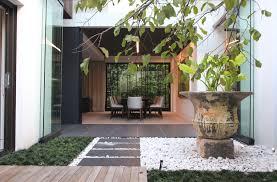 100 Stafford Architects Z House By Bruce Homedezen