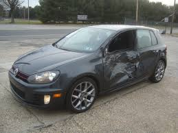 Left Side Damage 2014 Volkswagen Golf GTI Rebuildable Repairable ... 05 Ram 1500 Srt10 Commemorative Edition Light Hit Rebuildable Details About 2018 Gmc Sierra Slt 177618 Us Salvage Autos 2004 Ford Ranger Wrecked Gates Nissan New Used Cars Richmond Ky Dealer 2009 Mini Cooper S Clubman Only 69k Repairable Truck Tracks Right Track Systems Int Car Show Classics 2013 Hcvc More Variety 2017 Nissan Sv 4x4 Rr Sales Inc Weller Repairables Cars Trucks Boats Motorcycles And