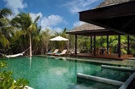 100 Anantara Kihavah Villas Maldives Launches New Spa Villa