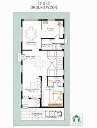 100 500 Sq Foot House Floor Plan Ft 750 Ft Apartment Floor Plan Fresh