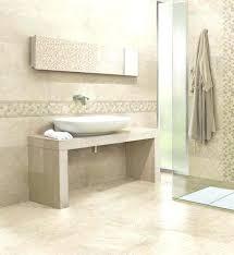 discount tile floor wholesale flooring waterproof self adhesive