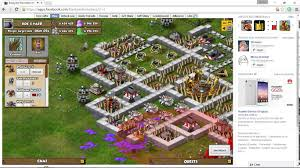 Backyard Monster 2015 - Hack Champion / Full Attack And Full HP ... Backyard Monsters Hack De Mejoras Instaneas Youtube Backyard Monsters Hack 2013 V2 2 Monster Cheat Work Facebook Download No Survey Video Dailymotion Bug I Have Got Three Extra Worker Intaneas Hacktruco Facil Y Sencillo Shinys Finitas Setas Disear Ciudad Parte 2017 Tool 2014 Update Hell Raiser Rezghul In Action How To Home Design Interior