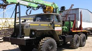 422. Ural Timber Trucks [RUSSIAN AUTO TUNING] - YouTube Ural 4320695174 Next V11 Truck Farming Simulator 2017 Mod Fs Ural 4320 Stock Photos Images Alamy Trucks Zu23 Tent Wheeled Armaholic Next V100 Spintires Mudrunner Mod  Interior And Exterior For Any Roads Offroad Russian Military Truck 1 Youtube Fileural63704 In Russiajpg Wikimedia Commons Moscow Sep 5 View On Serial Mud Your First Choice Vehicles Uk Wpl B36 116 24g 6wd Rc Rock Crawler Rc Groups Soviet Army Surplus Defense Ministry Announces Massive