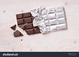 Chocolate Bar Silver Wrapping On Wooden Stock Photo 348865385 ... Buy Gluten Free Vegan Chocolate Online Free2b Foods Amazoncom Cadbury Dairy Milk Egg N Spoon Double 4 Hershey Candy Bar Variety Pack Rsheys Superfood Nut Granola Bars Recipe Ambitious Kitchen Tumblr_line_owa6nawu1j1r77ofs_1280jpg Top 10 Best Survival Surviveuk 100 Photos All About Home Design Jmhafencom Selling Brands In The World Youtube Things Foodee A Deecoded Life Broken Nuts Isolated On Stock Photo 6640027 25 Bar Brands Ideas On Pinterest