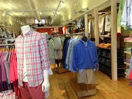 mens clothing shop beauty clothes