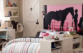 Mural : Horse Wall Decal Mural P 67 Amazing Horse Wall Mural ... Baby Nursery Room Boy Style Pottery Barn Kids Wall Decals Callforthedreamcom Irresistible Colorful Tree Owl Image And Vintage Airplane Apartments Cute Art Decorating Ideas Entrancing Of Baby Nursery Room Decoration Mural Outstanding Horse Murals Cheap Sating The Decal Shop Designs Amusing Phoebe Princess 14 Pieces In Tube Ebay Stupendous Cherry Blossom Decor Mural Gratify For Walls