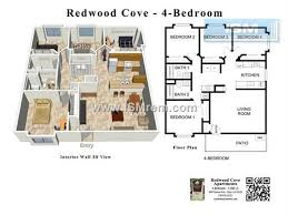 2 Bedroom Apartments Chico Ca redwood cove apartments for rent in chico ca 95928