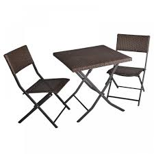 Amazon.com: 3 Pcs. Brown Folding Table Chair Rattan Wicker ... Oakville Fniture Outdoor Patio Rattan Wicker Steel Folding Table And Chairs Bistro Set Wooden Tips To Buying China Bordeaux Chair Coffee Fniture Us 1053 32 Off3pcsset Foldable Garden Table2pcs Gradient Hsehoud For Home Decoration Gardening Setin Top Elegant Best Collection Gartio 3pcs Waterproof Hand Woven With Rustproof Frames Suit Balcony Alcorn Comfort Design The Amazoncom 3 Pcs Brown Dark Palm Harbor Products In Camping Beach Cell Phone Holder Roof Buy And Chairswicker Chairplastic Photo Of Green Near 846183123088 Upc 014hg17005 Belleze