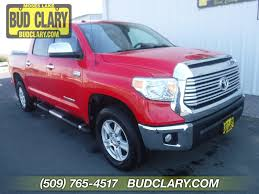 Used Vehicles For Sale In Moses Lake, WA Moses Lake Chevrolet Dealer Camp Evergreen Implement A John Deere Dealership In Othello Used For Sale Bud Clary Auto Group New 2019 Ram 1500 Big Hornlone Star Wa 2016 Toyota Tundra Near Kennewick Of Cranes Ram Commercial Trucks Vans Spokane Serving 032 98837 Autotrader Hours Sutter Western Truck Center Vehicles
