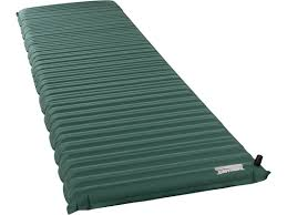 Thermarest NeoAir Voyager Lightweight Sleeping Mattress - Large ... Truck Bed Mat 1920 New Car Specs Can A Simple Protect Your Dualliner Bedliners Rc Logo Contoured Rubber 5foot 5inch Beds Dunks Mats Westin Automotive 52018 F150 Dzee Heavyweight 57 Ft Dz87005 Lund Intertional Products Floor Mats L Rv Trail Fx 521d Black 2004 2014 Ford With 65 Protecta Direct Fit 6882d Free Shipping On Orders Over Bdk Mt330 Heavyduty Utility Floor Thick Bedliner Wikipedia 2013 Inspirational 2015 2018 Dzee 5