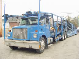 100 Repossessed Trucks For Sale Bank Owned Repo Used Ten Car Haulers Dealer Spec Flickr