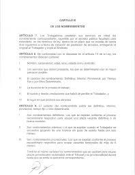 GOBIERNO DEL ESTADO DE YUCA TAN PODER LEGISLATIVO COMISIÓN