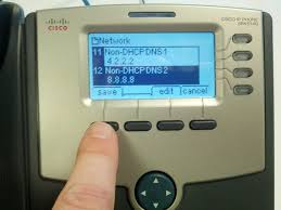 How To Set A Static IP Address On A Cisco/Linksys Phone | Nextiva ... Business Voip Phones Nextiva Anaerobic Digestion Plant Polycom Vvx 311 Ip Phone 2248350025 201 2240450025 Vs Ringcentral In 2018 Best Of The Voip Reviews By 72 Verified Customers Getvoip Systems Pricing Demos Networking Add A Panasonic Tgp500 Support Nextos 30 Beta User Features Analytics Overview Youtube Comcast Alternatives Top10voiplist