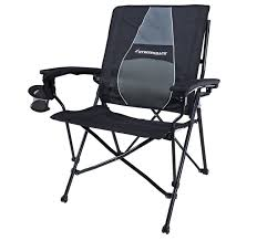 STRONGBACK Elite: Navy & Grey Zip Dee Foldaway Chairs Set Of 2 With Matching Carry Bag Camping Outdoor Folding Lweight Pnic Nz Club Chair Camping Chair Carry Bag Cover In Waterproof Material Camp Replacement Bag Parts Home Design Ideas Gray Heavy Duty Patio Armchair Due North Deluxe Director Side Table And Insulated Snack Cooler Navy Arb 5001a Touring The Best Available For Every Camper Gear Patrol Amazoncom Trolley Artist Combination Portable 10 Bad Back 2019 Detailed