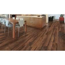 Pergo Max Laminate Flooring Visconti Walnut by Shop Pergo Max 6 14 In W X 3 93 Ft L Mountain Ridge Walnut Smooth