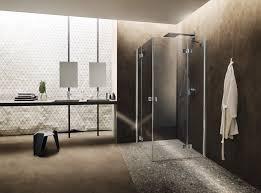 neue duschenserie dynamic passt in jedes bad