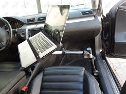 Notebook Laptop Netbook Computer Mount Holder Stand Truck Van Car ... Vehicle Laptop Desks From Rammount Mobotron Mount 1017 Laptoptablet Suvs Trucks Tablet Keyboard Accsories Ram Mounts Adapter With Pro Mongoose Mounting Bracket For Chevy Nodrill Freightliner Car Truck Gps Computer Stand Table Ebay Printer All The Best In 2018 Amazoncom Heavy Duty Auto