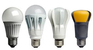 energy efficient light bulbs are better for your home and your family