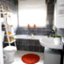 vorher und nachher 7 fantastische badezimmer ohne