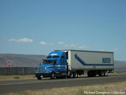 MackBoy47's Favorite Flickr Photos   Picssr Marten Transport Maentransport Twitter The Worlds Best Photos Of Roof And Trucking Flickr Hive Mind Martin Trucking Online Paschall Truck Lines 100 Percent Employeeowned Company Ltd Skin For The Ats Peterbilt 579 Mod 1 Michael Cereghino Avsfan118s Most Teresting Photos Picssr Present Future Delivered By Daimler Florian 587 Mondovi Wi Review Epicinfo Jobs In Pa Image Kusaboshicom Company Profile Office Locations Jobs Key