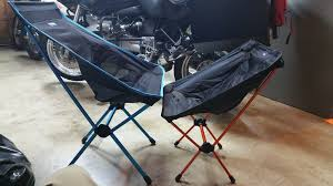 Rei Flex Lite Chair Ebay by Camping Chair Page 2 Adventure Rider