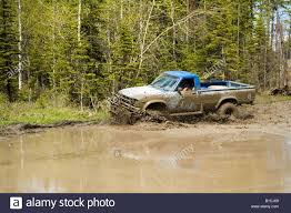 Muddy Truck 4x4ing Through A Muddy Road Stock Photo: 18102737 - Alamy Muddy Truck Save The Dates 41214 Best Day Ever The Metaphor Of Mud Stuck Truck A True Story Family Before Lifted Chevy Trucks 85 2500 355 4sp First Time Girl Wrap Keystone Advertising Ideas Stuck Mud Mudding On Instagram Pin By Camille Dalling Square Body Nation Pinterest 4x4 Cars 4x4ing Through Muddy Road Stock Photo 18102737 Alamy 2017 Toyota Tacoma Trd Pro Show Me Just Some Pictures My Ford Explorer And Ranger Lets Get Mega Freestyle At Michigan Jam Tgw Car Wash Busy Toddler