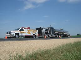Roadside Assistance | Guy's Truck And Tractor Hessco Roadside Assistance Towing Innovations Jacksonville I64 I71 No Kentucky 57430022 24hr Assistance Car Towing Truck Icon Vector Color Aa Zimbabwe Beans Offers 24hour Roadside Fred 2006 Chevrolet Silverado 1500 History Pictures Services In Ontario Home Capital Recovery Tow Truck Too Cool Heavy Duty Pierce Santa Maria California
