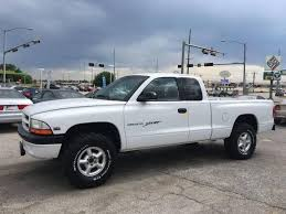 100 Patriot Truck Sales Auto Burglarized Car Stolen Off Lot
