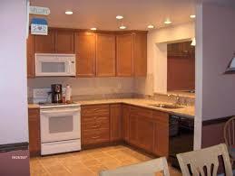 kitchen soffit lighting with recessed lights recessedlightingcom