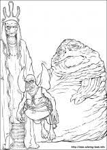 147 Star Wars Pictures To Print And Color Last Updated November 19th