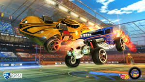 Rocket League Gets New Hot Wheels Cars And Content This Month ... Playstation Twitter Driver San Francisco Firetruck Mission Gameplay Camion Hydramax Image Smash Cars Gameplayjpg Classic Game Room Wiki Fandom Mernational Championship Ps3 Review Any Far Cry 4 Visual Analysis Ps4 Vs Xbox One Vs Pc 360 Mostorm Pacific Rift Ign The 20 Greatest Offroad Video Games Of All Time And Where To Get Them Hot Wheels Worlds Best 3 Also On 3ds Bles01079 Monster Jam Path Of Destruction Spintires Mudrunner Country Gta 5 Hacktool For Free Download It Now