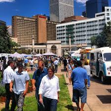 Good Denver Food Trucks: Civic Center EATS | The Good Life Denver Big Juicy Food Truck Denver Trucks Roaming Hunger Front Range Colorado Youtube Usajune 11 2015 Gathering Stock Photo 100 Legal Waffle Cakes Liege Hamborghini Los Angeles Usajune 9 2016 At The Civic Of Gourmet New Stop Near Your Office Street Wpidfoodtruck Corymerrill Neighborhood Association Co Liquid Driving Denvers Mobile Business Eater Passport Free The Food Trucks Manna From Heaven