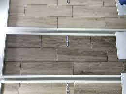 tiles porcelain wood plank tile installation cost wood plank