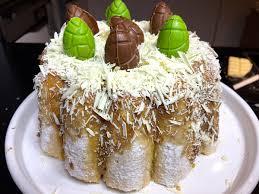 herv cuisine mousse au chocolat au chocolat recette facile hervecuisine com