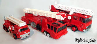 Fire Truck Transformers Movie G1 Classic Titan Return Rid Prime Optimus William Watermore The Fire Truck Teaser Real City Heroes Rch The Day A Transformer Tried To Kill Me In Real Life Dotm Sentinel Battle Rig Blaster Nerf Wiki Fandom Powered By Wikia Archives Out Of Boxx Toys Convoy Tfw2005 Robots Dguise Deluxe Electronic Light Sound Kreo 30687 Ebay Stock Photo 58760339 Alamy The Transformers Birthday Blog 2013 Part One Cybertron Optimus